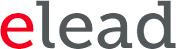 elead logo